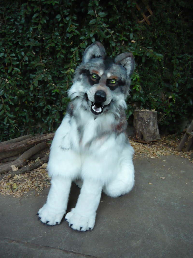 Quadsuit Wolf http://www.beastcub.com/apps/photos/photo?photoid=23888996